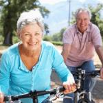 Top 5 Summer Activities for Seniors