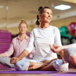 How Seniors Can Strengthen Mindfulness & Prevent Injury