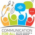 Be Well With Better Hearing & Speech