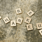 Gratitude: It's Good For Your Health