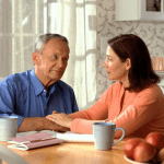 Does Your Aging Loved One Need Assistance?