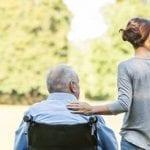 Palliative Care & Hospice