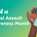 Sexual Assault Awareness
